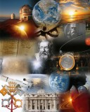 Galileo collage
