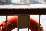 bosphorus_boat_trip