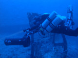 bonaire_diving_