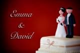 David and Emma