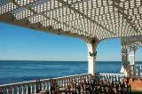 Rosarito Beach, Mexico
