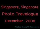 Singapore, Singapore (December 2008)