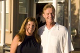 Gary & Vickie's 30th