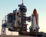 Shuttle On Pad.jpg