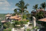 Altos de Shavon, La Romana, Dominican Republic