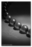 beads4mf.jpg