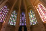 Notre Dame de Bonsecours   Dieppe