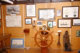 Huia Settlers Museum 7376r
