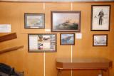 Huia Settlers Museum 7377r