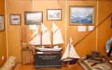Huia Settlers Museum 7378r