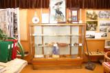 Huia Settlers Museum 7386r