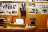 Huia Settlers Museum 7390r