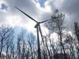 Alternative Energy A Reality In Schuylkill County, PA
