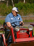 Vic On The Tractor.jpg