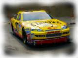 Clint Boyer - NASCAR