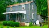 Mowry, PA House