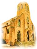 Girardville Church 005_Painting.jpg