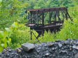 Remnants Of The Coal Days.jpg