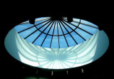 Mall Skylight
