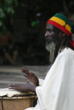 musician-Antigua