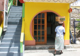 shopping-Antigua
