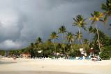 Dickenson Bay-Antigua