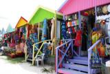beach stores-Antigua