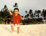 Boracay-Philippines-1993