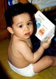 reading-Philippines-1993