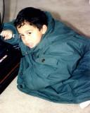 cold-Milwaukee-1995