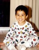 smiley-Milwaukee-1995