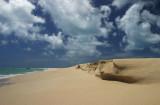 sky and sand 2-Barbuda
