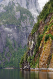 color-Misty Fjords-Ketchikan