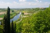 Mincio Valley