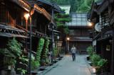 Old Takayama