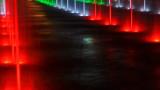 Fontana Tricolore