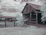Empire Ranch IR