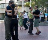 Tango 06.jpg