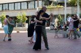 Tango 07.jpg