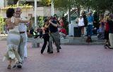Tango 11.jpg