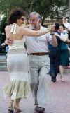 Tango 12.jpg