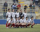 Ã.Ó.Á.Á. 2005 - 2006