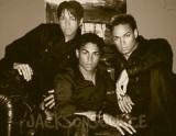 Taj, Taryll, and T_J-Tito.jpg