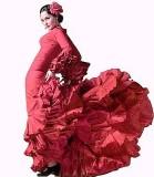Flamenco'