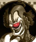 D.Clown