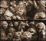 Goblins-1.jpg