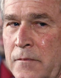 Bush crying.jpg