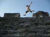 Scott Volando