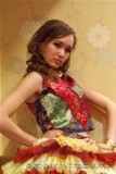 Summer Fashion Show 6-18-10