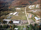 Industrial Park & Kightlinger Motors